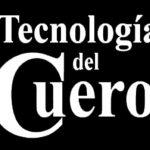 7Ada694994201586017E622A432Aedff Tecnologia Del Cuero