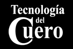 TECNOLOGIA DEL CUERO