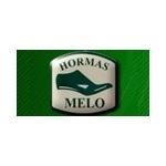 HORMAS MELO