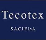 TECOTEX S.A.