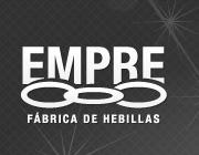 HEBILLAS EMPRE S.R.L.