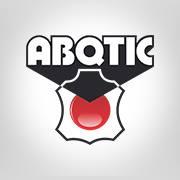 Abqtic Asociación Brasileña De Los Químicos Y Técnicos De La Industria Del Cuero - Abqtic