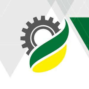 Abra Asociacion Brasileña De Las Industrias De Màquinas Y Equipamientos Para Los Sectores Del Cuero , Calzado Y Afines.- Abrameq