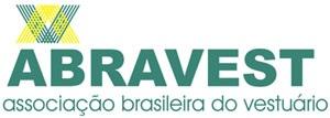 Abravest Asociacion Brasileña De Vestuario - Abravest -