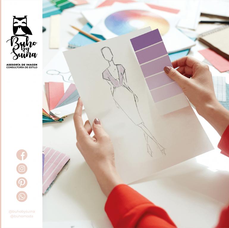 Buho Buho, Consultoría De Moda - Moda Y Diseñadores Textil E Indumentaria
