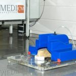 Calzamedi 495X400 1 Materiales Con Memoria Para El Calzado