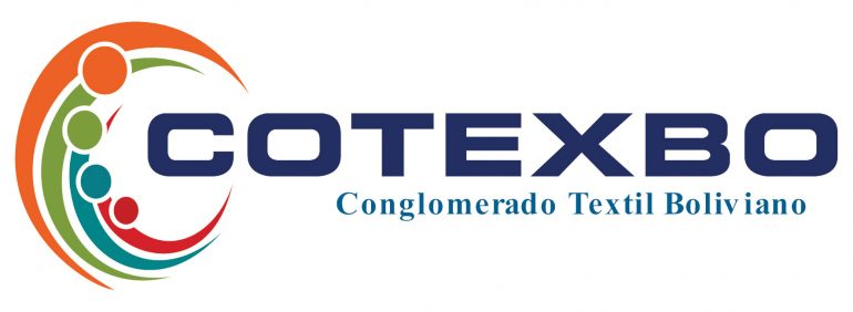 Cotexbo Conglomerado Textil Boliviano Conglomerado Textil Boliviano ( Cotexbo) -