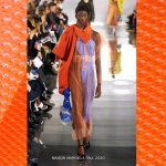 Inspiramais Textil Inspiramais Presentará Un Espacio Exclusivo Para Textil E Indumentaria