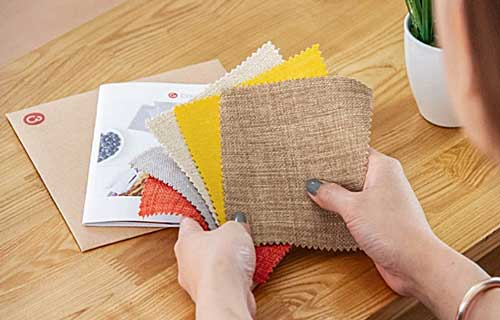 La Tela Como Eje De La Logística La Tela Como Eje De La Logística Textil
