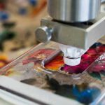 T W10232 Impresión Digital Con Pigmentos: Una Iniciativa A Tener En Cuenta