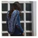 Whatsapp Image 2020 12 02 At 09.11.37 Jeans: Muestra Re Denim 2020