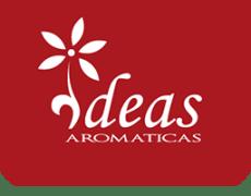 IDEAS AROMÁTICAS