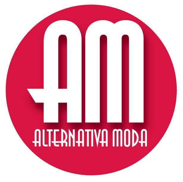 Aa7381Ba385E112Ffc5128Cf4294E927 Alternativa Moda -