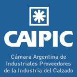 C16B13598Cfcc33257Ac60Fe4E2B7822 Camara Argentina De La Industria De Proveedores De Industriales Del Calzado - Caipic -