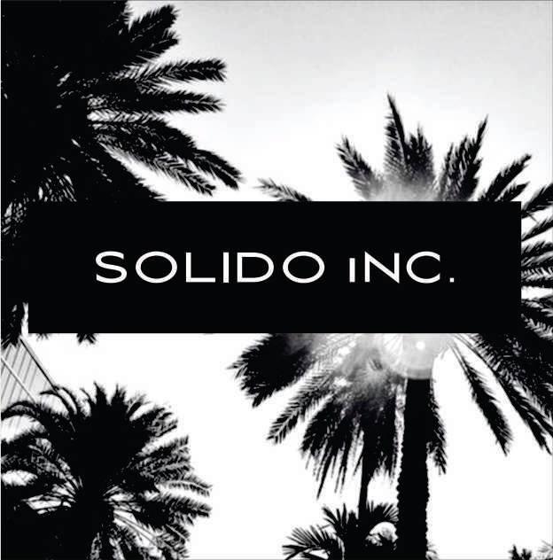 C99F18179136E5Cb43Ed128Ad39B29D2 Solido S.r.l. -