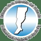CENTRO DE FORMACION TECNICO PROFESIONAL PARA LA INDUSTRIA DEL CALZADO Y AFINES DE ROSARIO