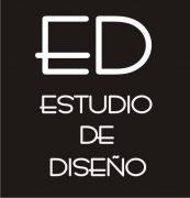 ESTUDIO DE INDUMENTARIA DE MARTHA MALDONADO