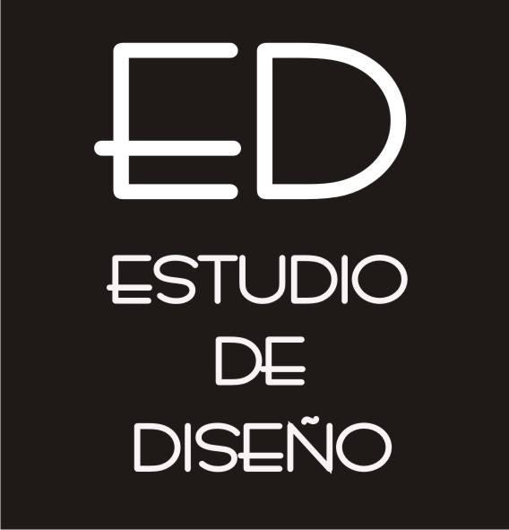 D6Da7D14907C13727D3D831B19Fb059D Estudio De Indumentaria De Martha Maldonado -