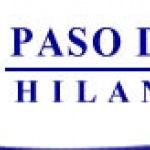 HILANDERIA PASO DEL REY S.A.