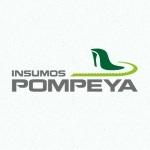 INSUMOS POMPEYA