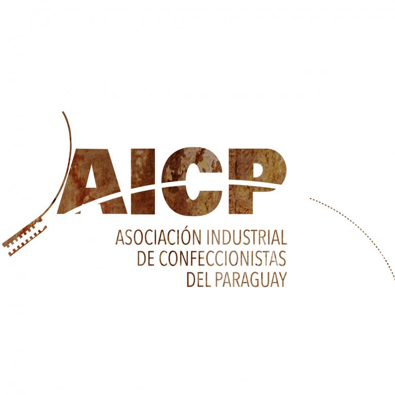 F434572B5C61C9E72275263Ea97Cf957 Asociacion Industrial De Confeccionistas Del Paraguay- Aicp