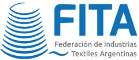 Fb9845435Ff965E38F3630De6A5Ed614 Federacion Argentina De Industrias Textiles ( Fita)