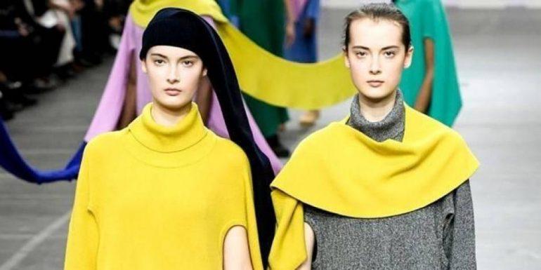 Gendeless &Quot;Genderless&Quot; La Tendencia De La Moda Sin Género - Moda Y Diseñadores Textil E Indumentaria