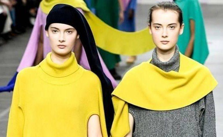 Gendeless &Quot;Genderless&Quot; La Tendencia De La Moda Sin Género