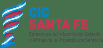 Logo 2 Camara De La Industria Del Calzado Y Afines De La Provincia De Santa Fe