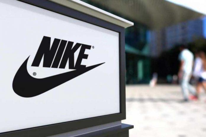 Nike Calle 696X464 1 Se Cayó La Venta De Nike Argentina A Un Grupo Mexicano