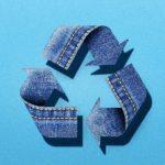 Sostenibilidad Jeans 696X464 1 Sostenibilidad En El Sector Retail: Tendencia O Realidad?