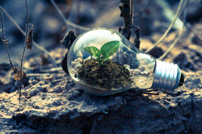 Sustentabilidad Expertos Resumen Retos De La Industria De La Moda Para Lograr Sostenibilidad