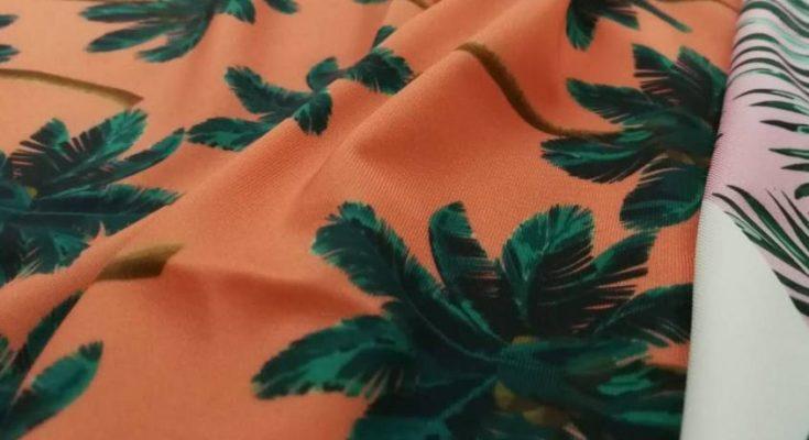 Telita 735X400 1 Sublimación, A Lo Grande - Empresas Textiles