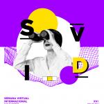 Unnamed Xvi Semana Virtual Internacional De Diseño 2021