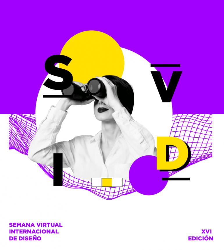 Unnamed Xvi Semana Virtual Internacional De Diseño 2021 - Eventos Textil E Indumentaria