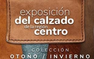 20210107 161330 Exical Digital, El Lugar De Encuentro De La Industria Del Calzado