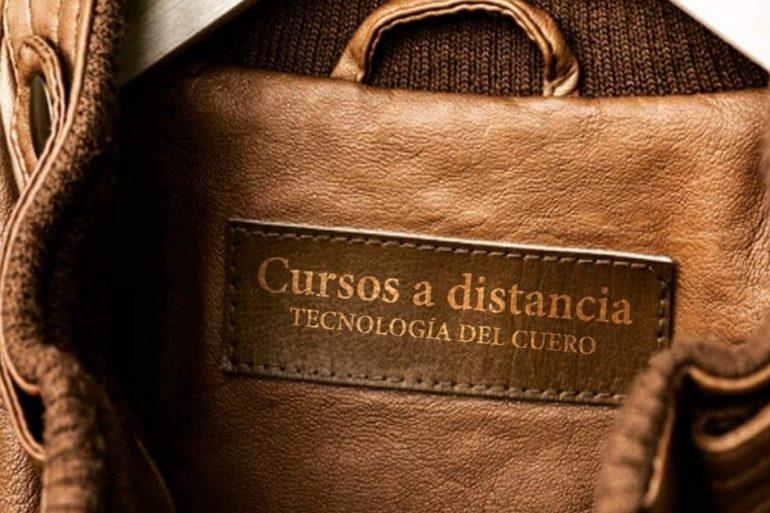 20210121 152614 Tecnología Del Cuero- Mòdulo Ii: Recurtido – Teñido – Engrase – Secado Y Acondicionado
