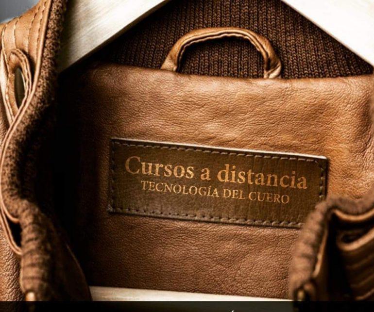 20210121 152614 Tecnología Del Cuero- Mòdulo Ii: Recurtido – Teñido – Engrase – Secado Y Acondicionado - Productos Químicos Cuero