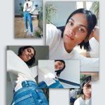 Anyconv.com  Lee Lee Y H&Amp;M Se Alìan Para Lanzar Una Colecciòn De Jeans Sostenibles