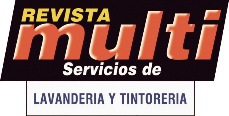 Multiservicios Revista Multiservicios