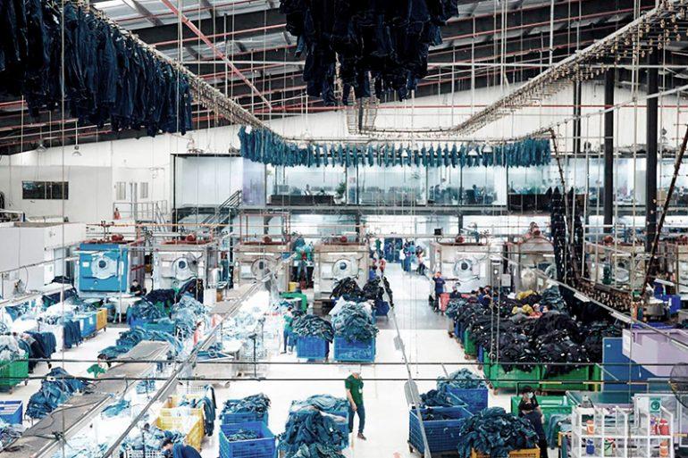 Procesos De Indumentaria Textil Cursos De Aaqct : Procesos De Indumentaria