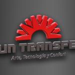 Sun Transfer 1 Sun Transfer -