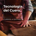 Whatsapp Image 2021 01 11 At 16.23.44 Tecnologìa Del Cuero- Módulo 1: Pelambre Y Curtido