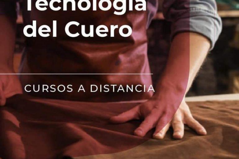 Whatsapp Image 2021 01 11 At 16.23.44 Tecnologìa Del Cuero- Mòdulo 1: Pelambre Y Curtido