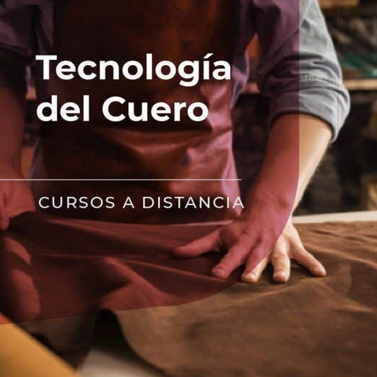 Whatsapp Image 2021 01 11 At 16.23.44 Tecnologìa Del Cuero- Módulo 1: Pelambre Y Curtido - Productos Químicos Cuero