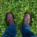 Zapatos Con Materiales Ecologicos Los Materiales Para El Nuevo Calzado Ecològico