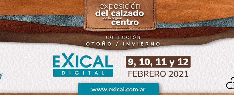 Exical Exical Digital, Se Internacionaliza Junto A Indumentariaonline