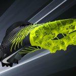 Nike Impresion 3D La Impresiòn 3D En El Sector Del Calzado Deportivo