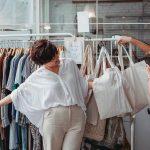 Pexels Sam Lion 5709659 1 La Experiencia Del Cliente «La Nueva Normalidad En El Retail»