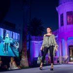 Vamos A Coser San Juan Una Iniciativa Para Emprendedores Textiles